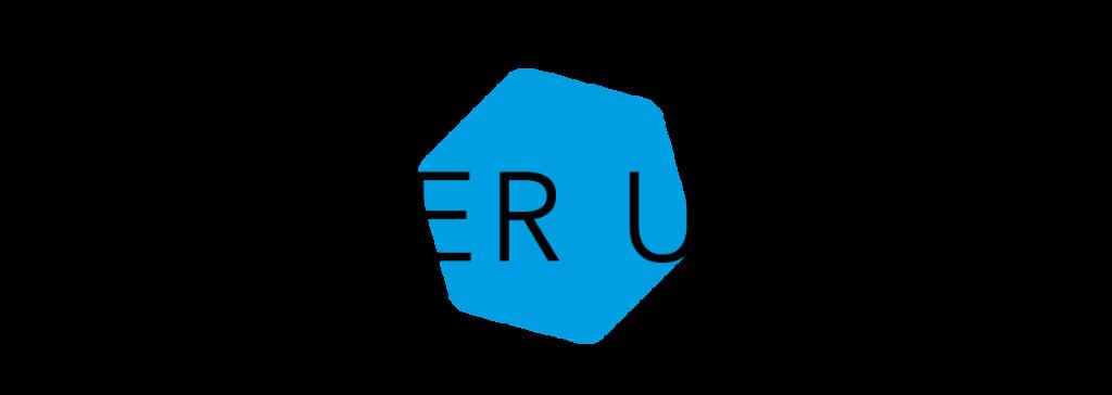 Headline_ueber_uns