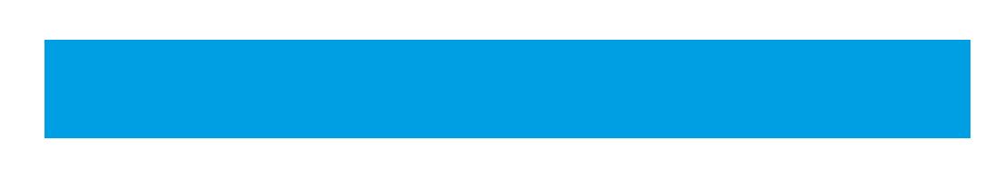 Logos_NetMed_HeineScientific